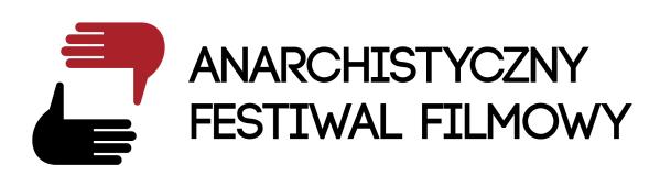 Anarchistyczny Festiwal Filmowy