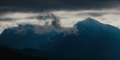 Screenshot_2019-06-11 Nieśmiertelny las - ZAPOWIEDŹ - YouTube
